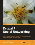 Microsoft Visual Studio LightSwitch Business Application Development - Krishnaswamy Jayaram