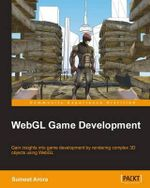 Webgl Game Development - Sumeet Arora