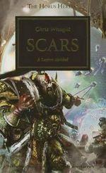 Scars - Chris Wraight