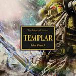 Templar - John French