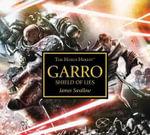 Garro : Shield of Lies - James Swallow