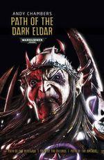 Path of the Dark Eldar - Andy Chambers