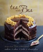 Tea with Bea - Bea Vo