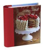 Tea with Bea Mini Address Book : Tea with Bea - Kate Whitaker