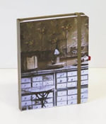 Natrual Home Mini Notebook : Natural Home - Ryland Peters & Small