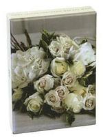 Jane Packer (Wedding) Classic Notecards : Jane Packer - Jane Packer