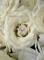 Jane Packer (Wedding) Mini Notebook : Jane Packer - Jane Packer
