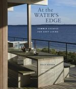 At the Water's Edge - Sally Hayden