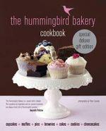 The Hummingbird Bakery - Tarek Malouf