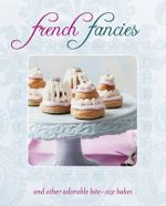 French Fancies - Peters & Small Ryland