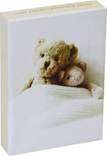 Bunnies & Bears classic notecards - Ryland Peters & Small