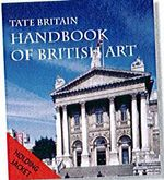 Tate Britain Companion : A Guide to British Art