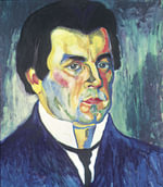 Kazimir Malevich Letters Documents Memoirs and Criticism :