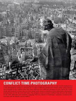 Conflict Time Photography