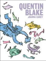 Quentin Blake - Joanna Carey