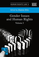Gender Issues and Human Rights : Facing Off in Cincinnati