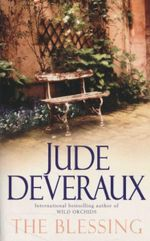 The Blessing - Jude Deveraux