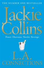 L.A. Connections - Jackie Collins