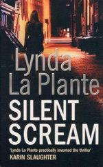 Silent Scream - Lynda La Plante