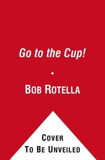 The Unstoppable Golfer - Bob Rotella