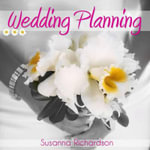 Wedding Planning - Susannah Richardson