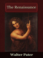 The Renaissance - Walter Pater