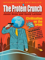 The Protein Crunch - Jason Drew