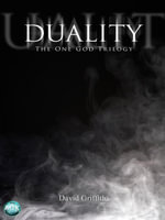 Duality - David Griffiths