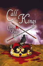 Call of the Kings - Chris Page