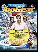 The Big Book of Top Gear 2011 - Top Gear