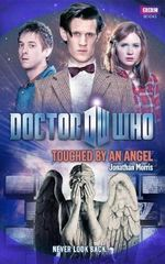 Doctor Who : Touched By an Angel : Dr. Who Series : Book 126 - BBC