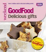 Good Food : Delicious Gifts : Good Food Series