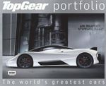 Top Gear Portfolio : The World's Greatest Cars - Top Gear Magazine