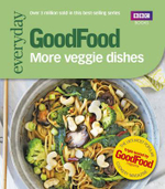 Good Food : More Veggie Dishes : Good Food Series