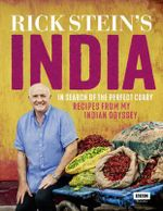 Rick Stein's India - Rick Stein