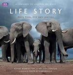 Life Story - Mike Gunton