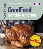 Good Food : Sunday Lunches - Cassie Best