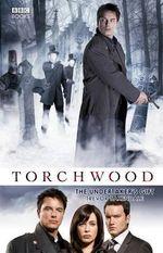 Torchwood : the Undertaker's Gift - Trevor Baxendale