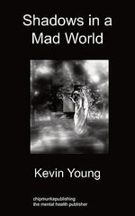 Shadows in a Mad World - Kevin Young