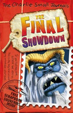 Charlie Small : The Final Showdown - Charlie Small