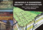 Geomodels in Engineering Geology : An Introduction - Peter Fookes