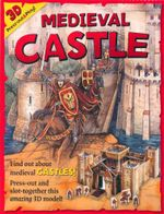 Medieval Castle : Find out about Medieval Castles!