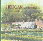 Heligan : Street Plan and Guide - Sue Lewington