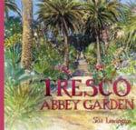 Tresco Abbey Garden - Sue Lewington