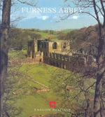 Furness Abbey - Stuart Harrison