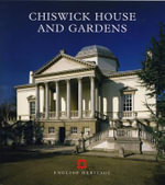 Chiswick House and Gardens - Roger White
