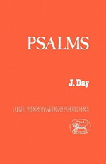 Psalms : Old Testament guides - John Day