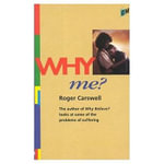 Why Me? - Roger Carswell