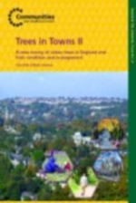 Trees in towns II - Great Britain: Department for Communities and Local Government