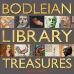 Bodleian Library Treasures - David Vaisey